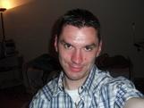 <b>Christian Rühl</b> - S2snc38AAAEAAGJWx68AAAAG_big